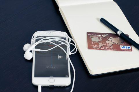 Dla kogo są kredyty hipoteczne?