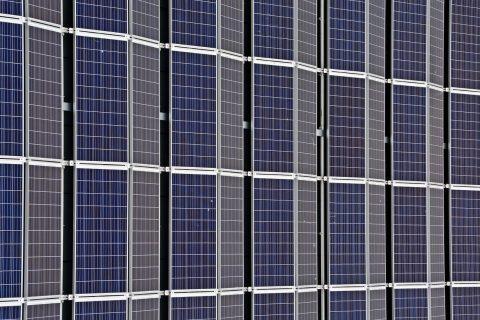Dotacje na panele słoneczne – Eovia
