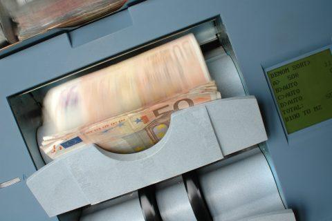 Pożyczki przez internet