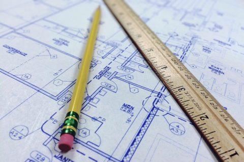 Szukasz godnego polecenia architekta?