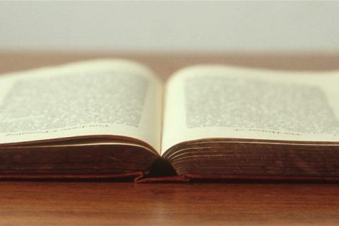 Szukasz opracowań do książek?