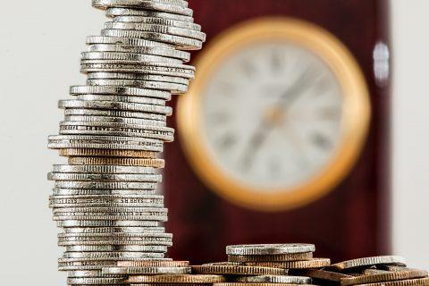 Porównywarka pożyczek hipotecznych