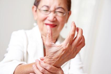Chirurg ręki poznań