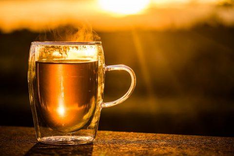 Najlepsza oferta herbat w Internecie
