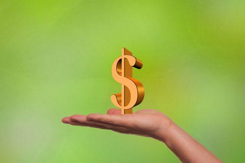 Motopożyczka – zupełna rewolucja na rynki finansowym