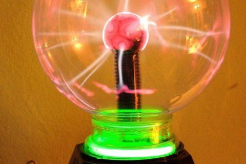 Oczyszczanie energetyczne – jaj odnaleźć harmonię  i równowagę