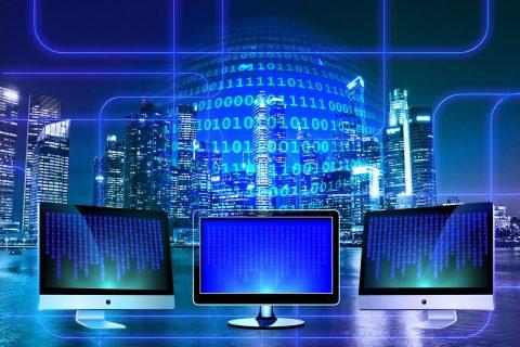 Integracje systemów informatycznych i ich zalety dla przedsiębiorstwa