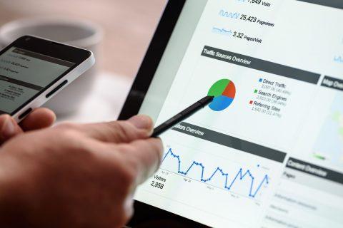 Zarządzanie magazynem i analiza gospodarki magazynowej