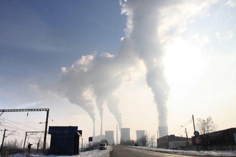 Filtry antysmogowe – chroń swoją rodzinę przed wdychaniem smogu