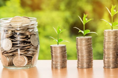 Kredyty konsolidacyjne – najlepsza oferta!