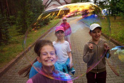 Góry Świętokrzyskie – aktywny wypoczynek