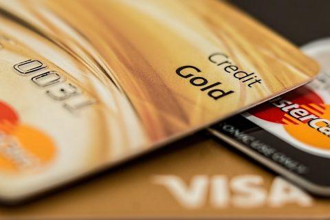 Kalkulator kredytowy online – oblicz swoją zdolność kredytową
