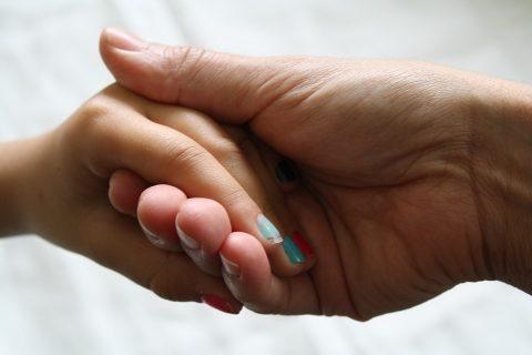 Tabletki na piękne paznokcie