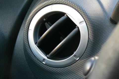 Potrzebujesz wyczyścić klimatyzację samochodową?