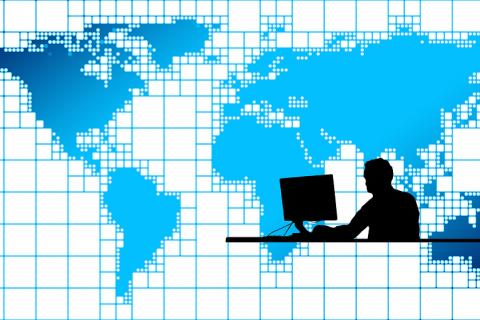Sprawdź analizę zasięgu swojej sieci WiFi