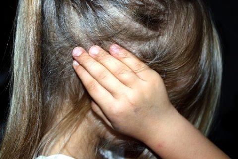 Na czym polega terapia rodzinna?