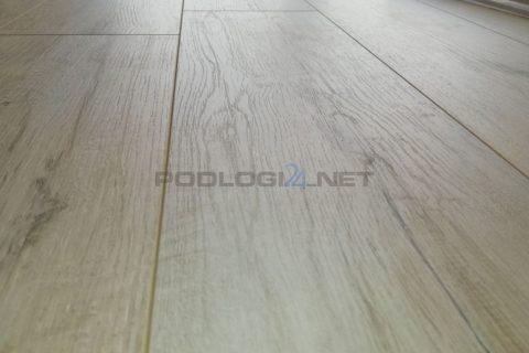 Wineo salt oak – nowoczesne rozwiązania podłogowe  dla Twojego wnętrza!