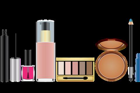 Szeroki wybór kosmetyków – M.K. COSMETICS