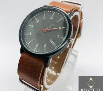 Bosti.pl – znajdź zegarek idealny dla siebie