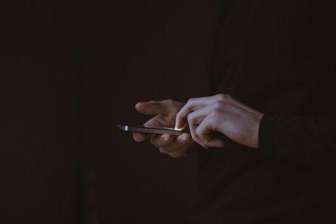 Możliwości, jakie daje Ci SpyPhone – aplikacja podsłuch w telefonie