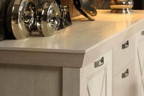 Znajdź idealne meble dla swojego domu