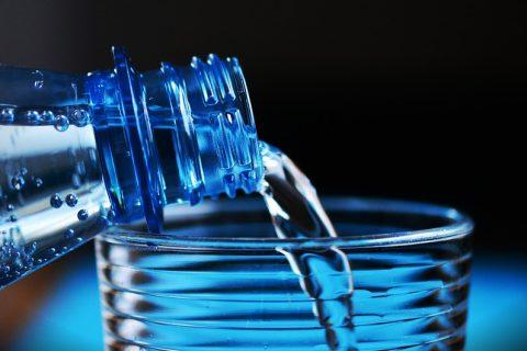 Woda źródlana zawsze pod ręką dla wszystkich domowników